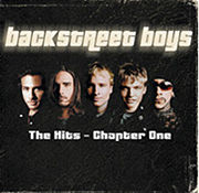 180px-thehits-chapter1-bsb.jpg