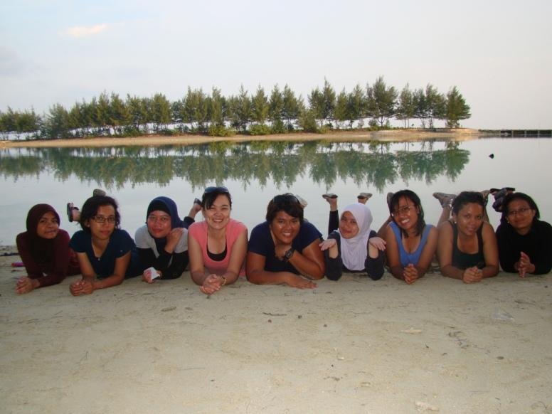 @pulau payung besar